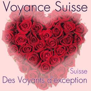 Voyance qualité Suisse Elyna