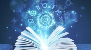 Horoscope du jour gratuit avec nos astrologues vous dévoilent votre avenir